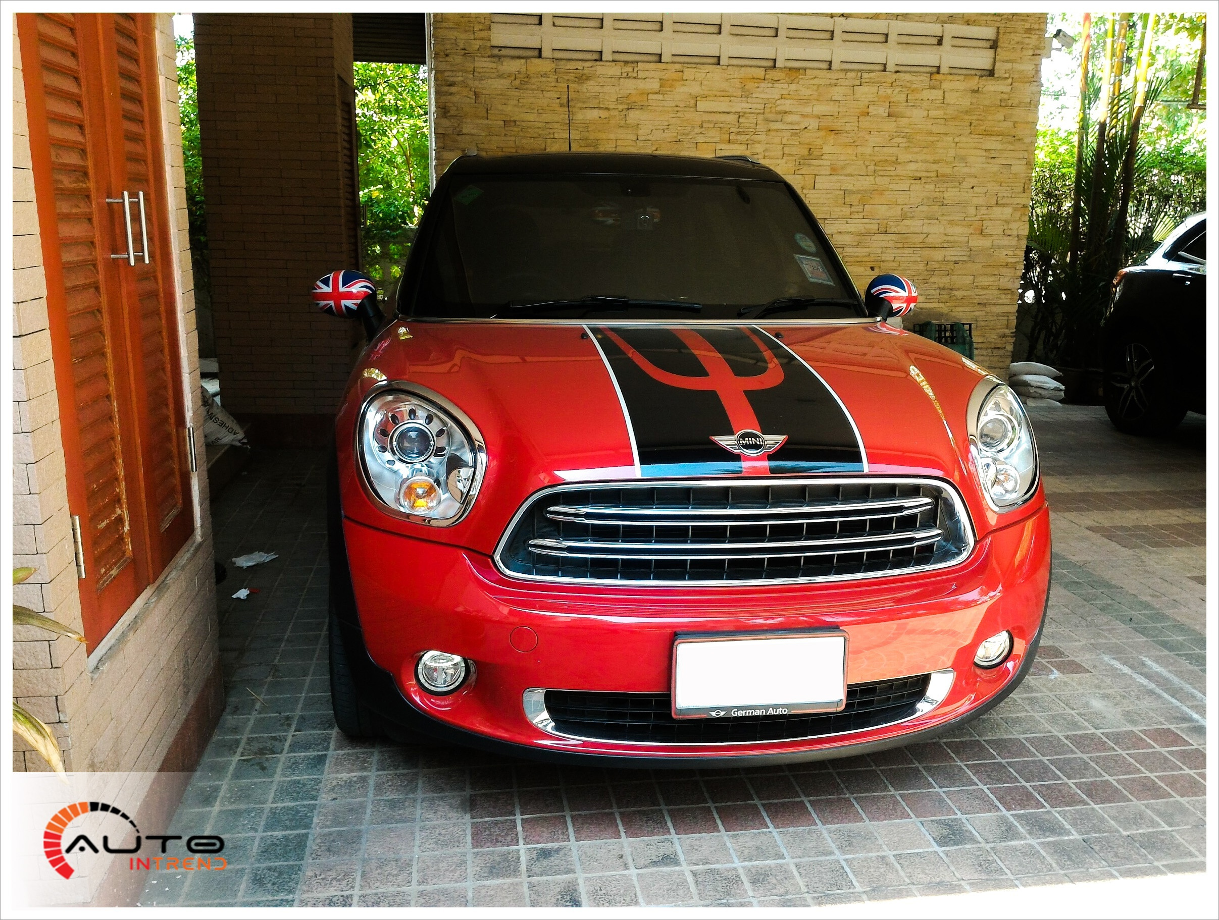 DVR_Thinkware_x550_Mini_Cooper D_20170221