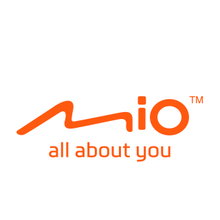 Mio All About You